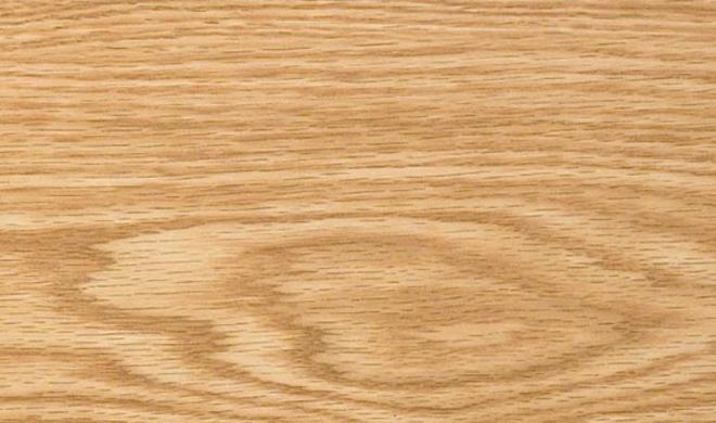 Uniboard Laminate Flooring Wood Expressions Flooring