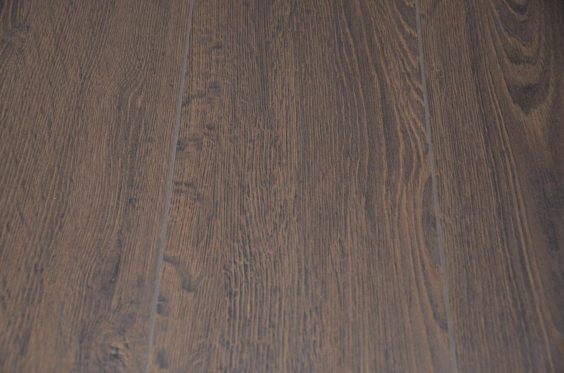 Envision Laminate Flooring | Wood Expressions Flooring - Hardwood ...