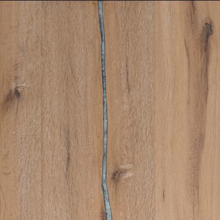 cheap hardwood flooring affordable hardwood flooring practical hardwood flooring