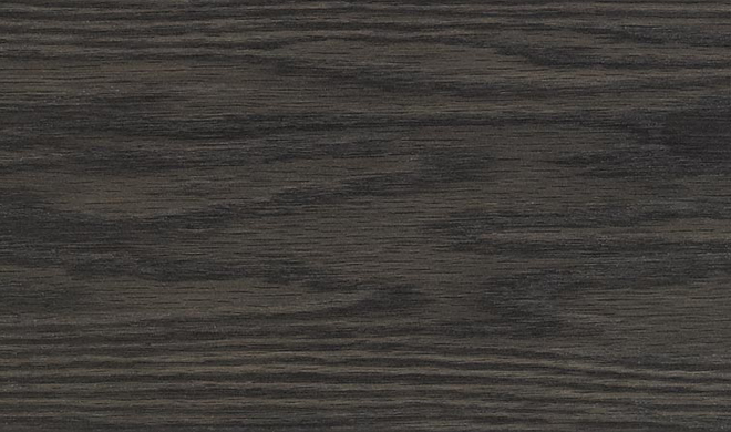 Commercial Grade Laminate Flooring advanced technology allows for ultra realistic laminate floors that look handcrafted heavy commercial grade laminate flooring can provide exotic patterns Canadian Laminate Flooring Commercial Grade Laminate Flooring Environmentally Friendly Laminate Flooring