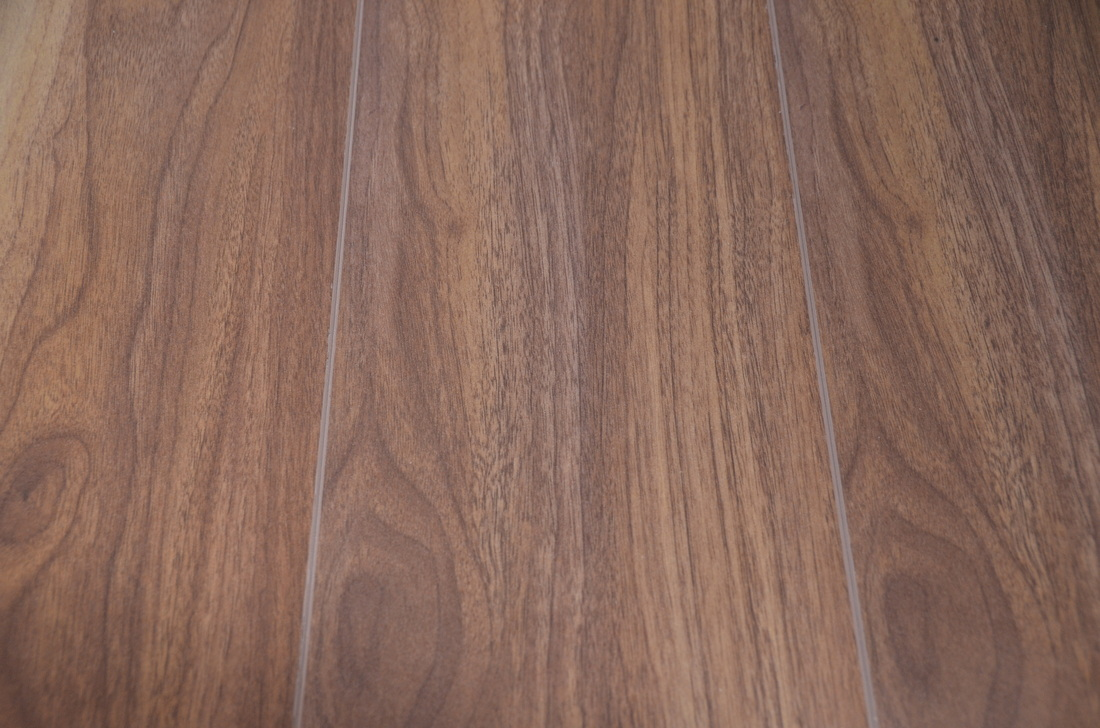How durable is laminate flooring finest laminate flooring Are laminate wood floors durable