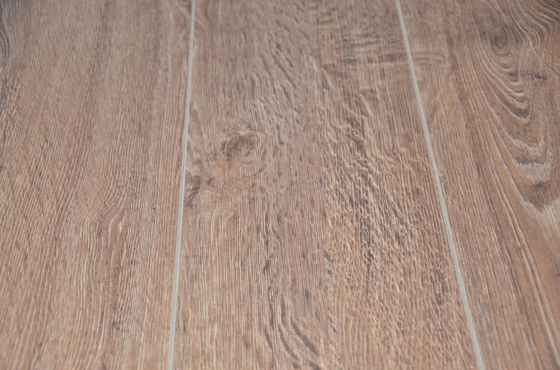 Laminate Flooring Durable 8mm