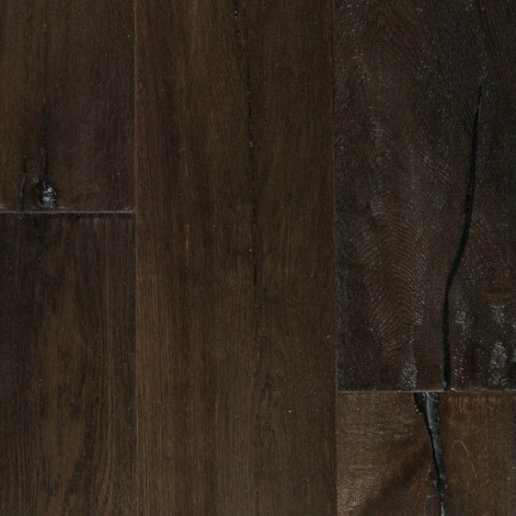 Envision Hardwood Flooring Wood Expressions Flooring