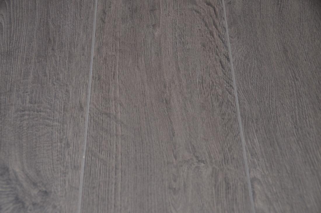 Laminate Flooring Durable 8mm