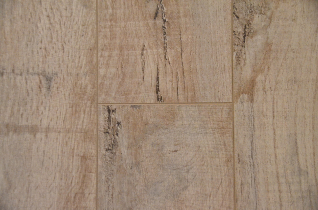 Barnwood Oak Canadian Laminate Flooring