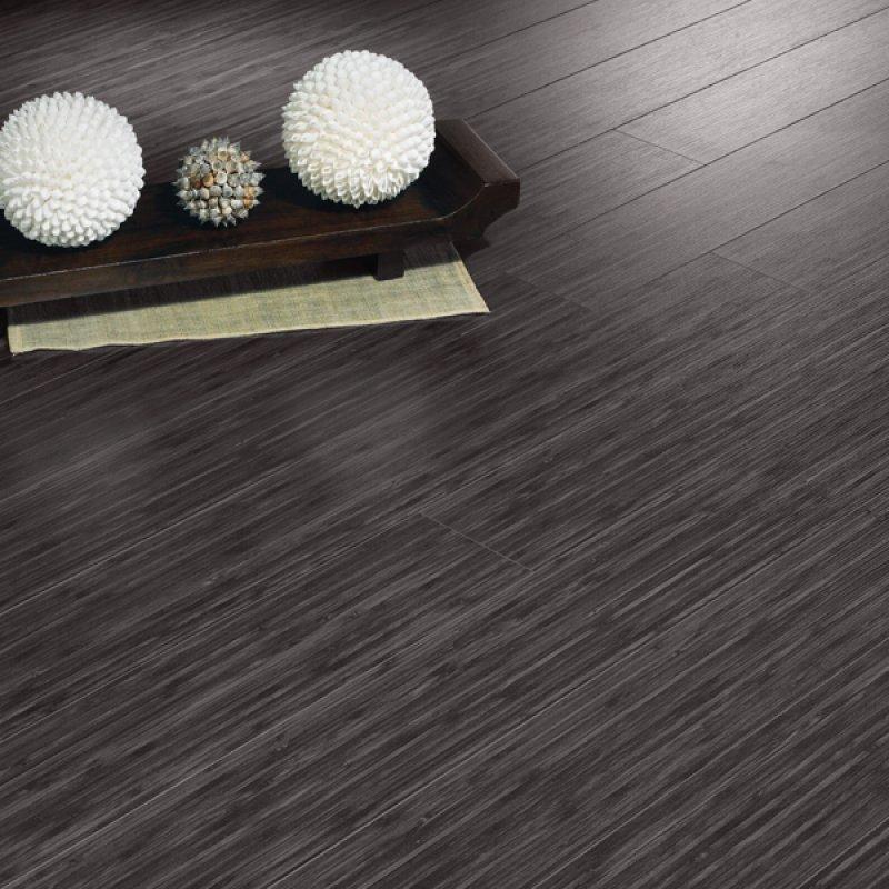 Uniboard Laminate Flooring Wood Expressions Hardwood Engineered Surrey