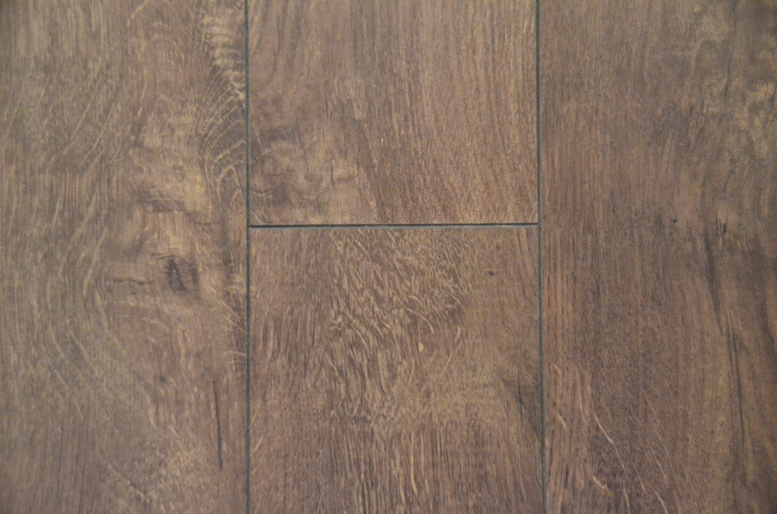 Environmentally Friendly Laminate Flooring Modern Maple Picture